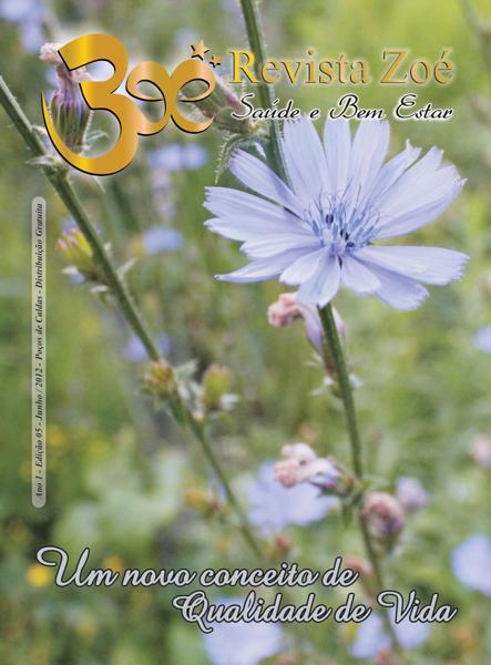 Revista Zoé
