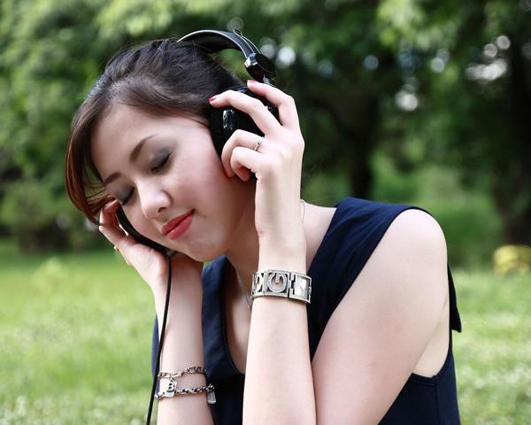 Bônus Curso Jikiden Reiki - Áudios: termos, mantras e afirmações