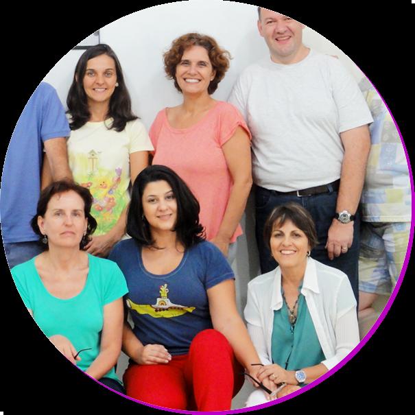 Participação em Círculos Terapêuticos