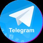 Participação no Grupo do Telegram