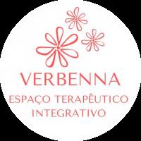 Verbenna Espaço Terapêutico Integrativo